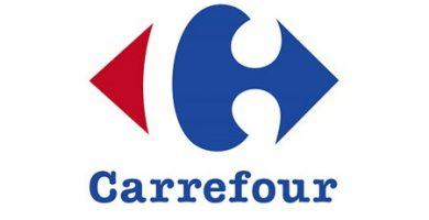 ⭐️ carretilla plegable carrefour