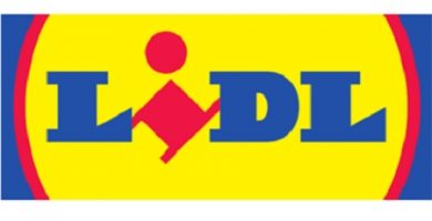 ✨ carretilla plegable Lidl